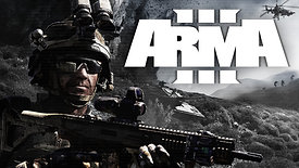 ARMA III - in-game examples