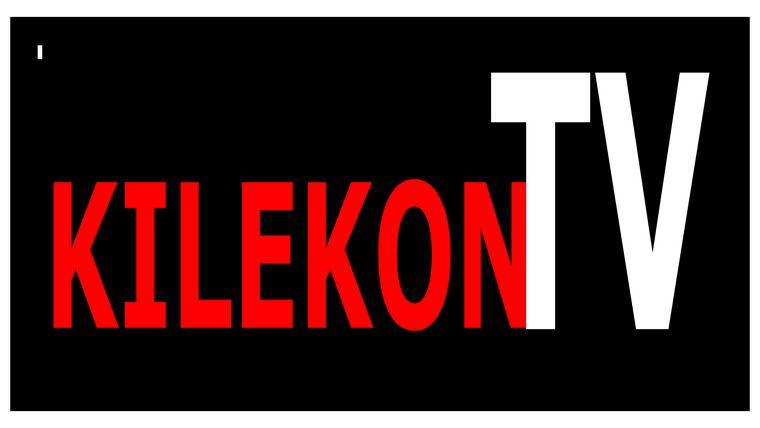 Kilekon TV