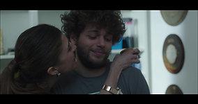 Artithesi - Upp - Trailer