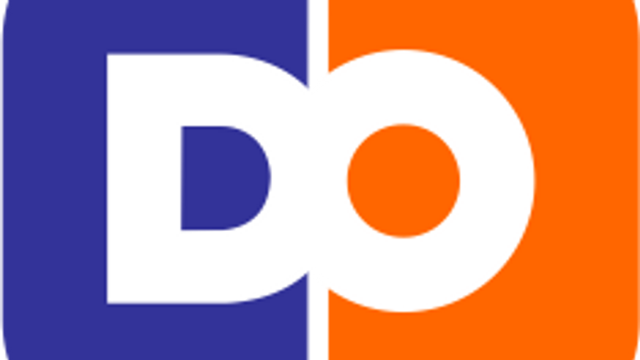 DataobraConstructoras