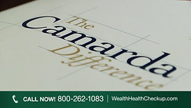 """""""Annuity Anxiety"""" for Camarda Wealth Management"""
