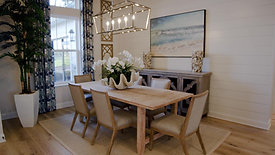 Tidewater for ICI Homes