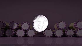 Gospel Truth Coin
