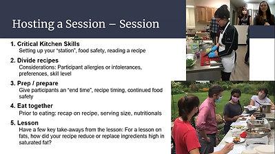 10/27/2020-Culinary Medicine Presentation