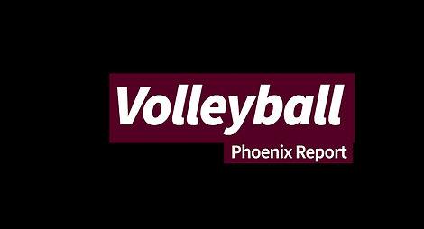 Phoenix Report (Ep.1)