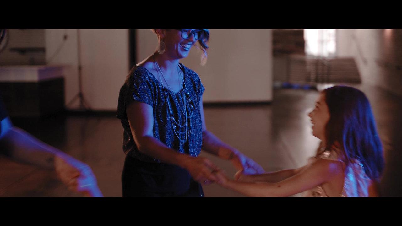 Graingertainment Promotional Video.