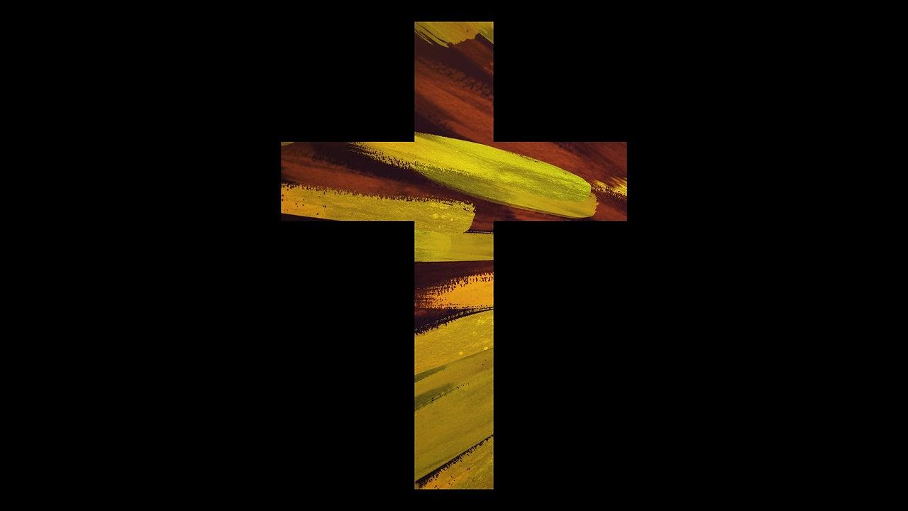 Sunday Sermons with Pastor Francis 2015