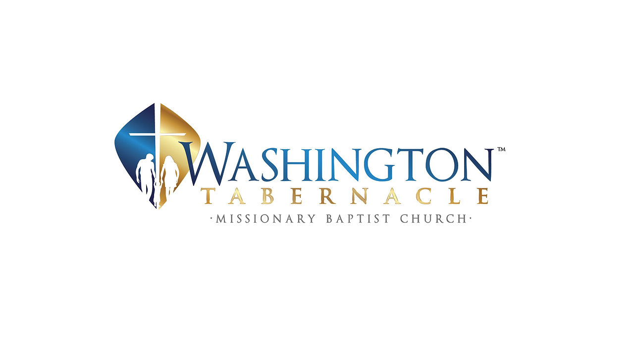 Washington Tabernacle M.B.C