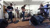 Use Me (Cover) @Merchantville Music Festival