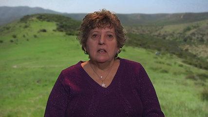 Janet Garvin
