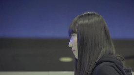 NGT48 DVD 日下部愛菜