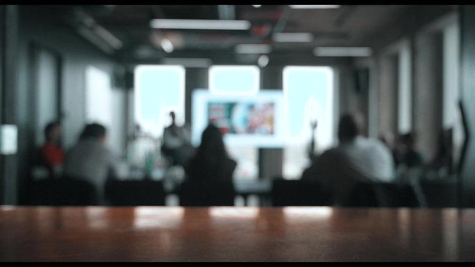 Event film | Business A'DAM