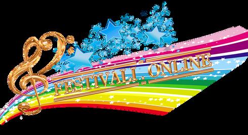 Festivali.Online