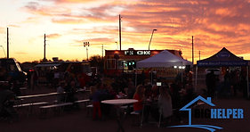 Queen Creek Food Truck Festival