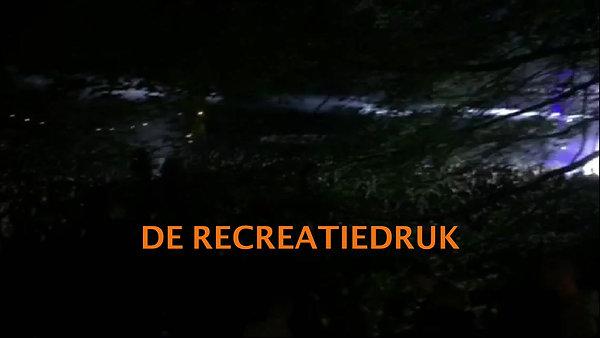 Schouwgroep Sonsbeek
