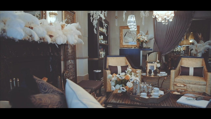 2 Katharine Pooley - The Gatsby Suite IG