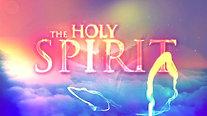The Holy Spirit Pentecost Video