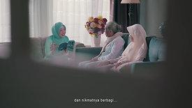 Wardah Ramadhan 2019