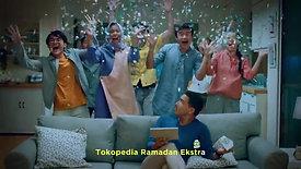 Tokopedia Ramadan Ekstra T