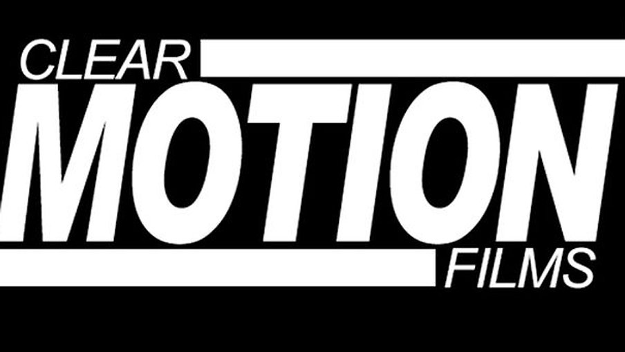 Clear Motion Films