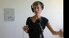 Kort intro mét muziekvoorbeelden©studio hoor brechtje roos I