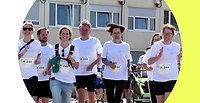 Werde Teil unserer Lauf- und Walking Community! (1)