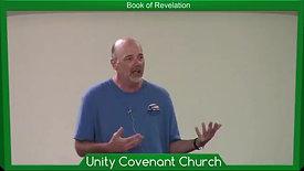Revelation    07/21/21