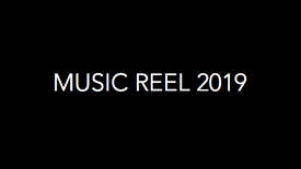 MUSIC REEL Telemann Rec. (February 2019)
