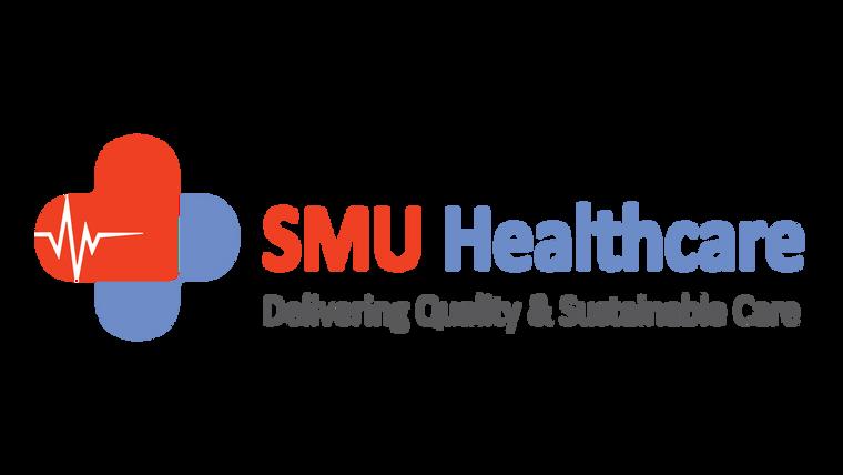 SMU Healthcare Videos