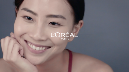 Loreal Revitalift Anti-Aging Serum with 987DJ Sonia Chew
