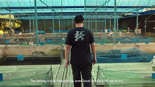 SFA_From SG to SG Campaign_Phase 3_Michelin Starred Chef Han Fresh Produce