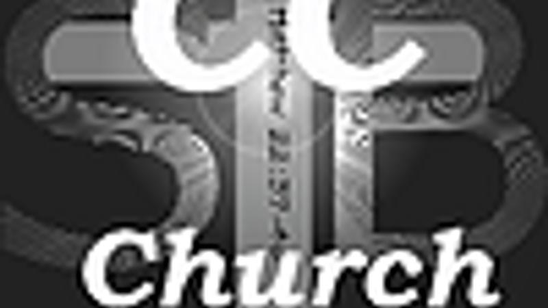 04-04-2021 Sunday Morning Service