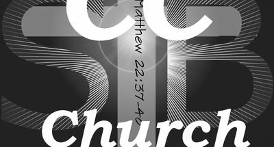04-11-2021 Sunday Morning Service