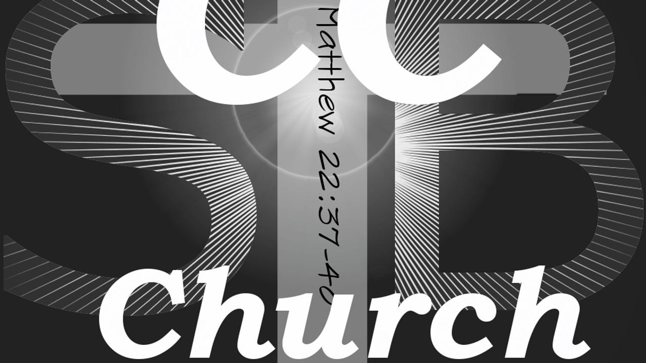CCChurchSB