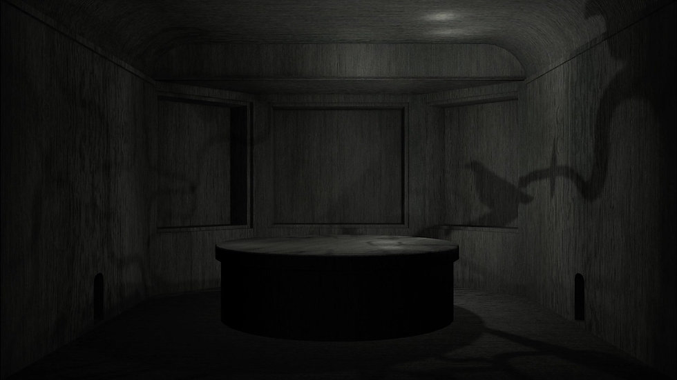 5rooms_5