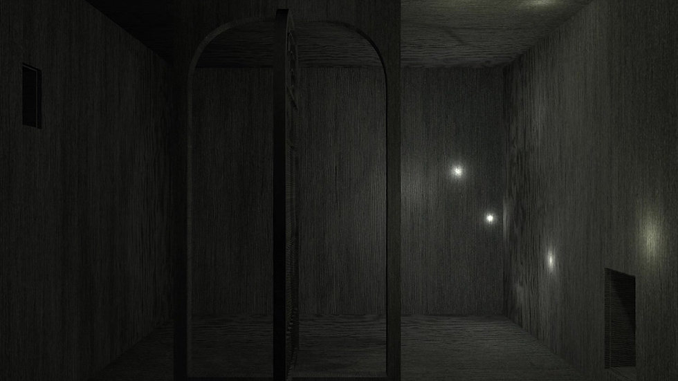 5rooms_1