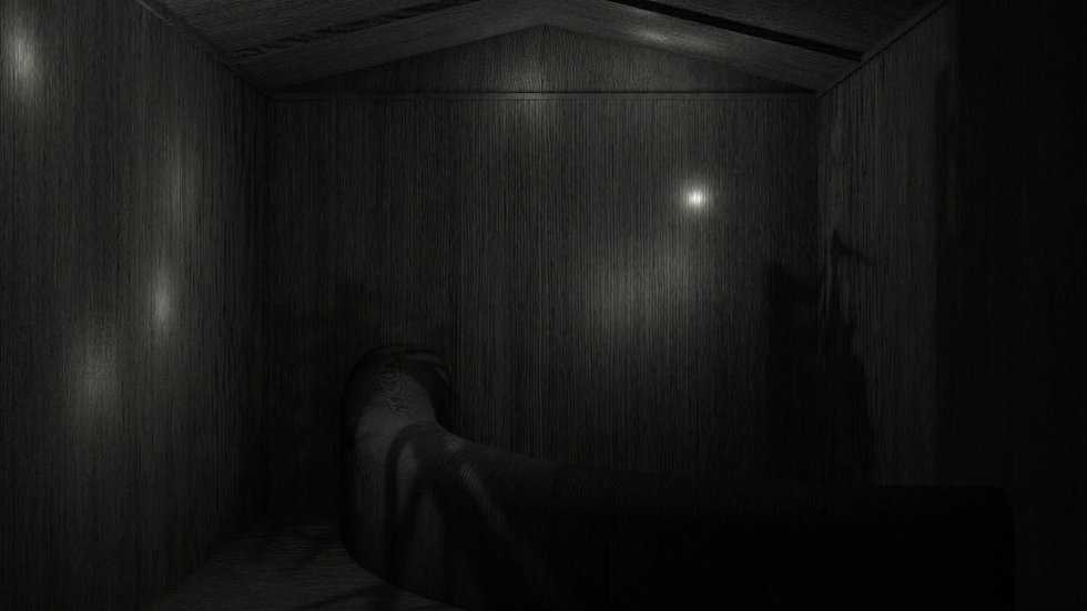 5rooms_2
