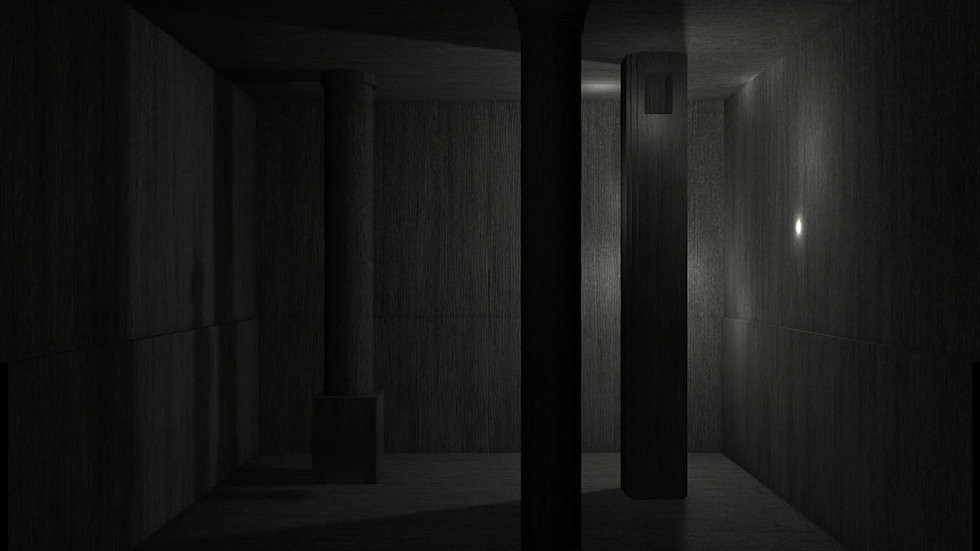 5rooms_3