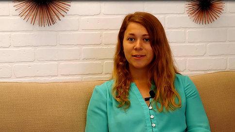 Emily Braaten (Final)