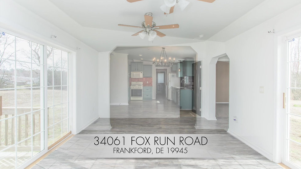 34061 Fox Run Road
