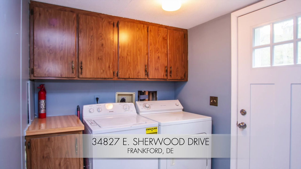 34827 E Sherwood Drive