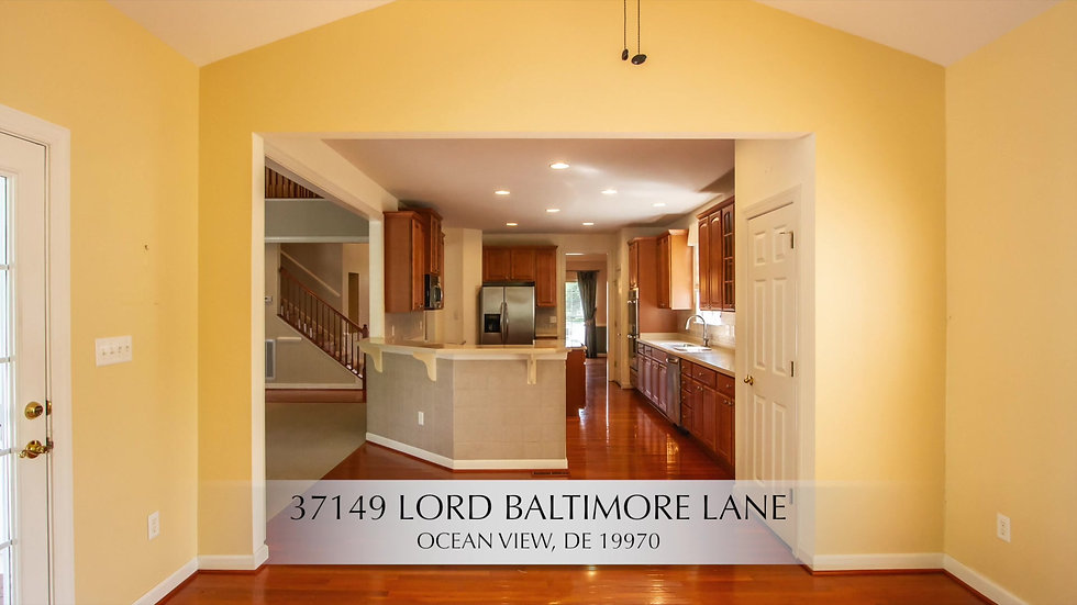 37149 Lord Baltimore Lane