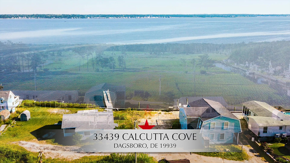 33439 Calcutta Cove