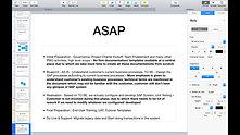 Session 4 SAP Activate 1