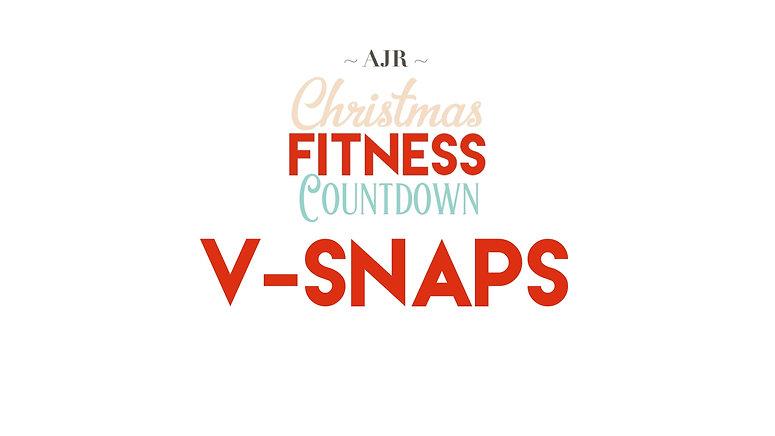 V-Snaps