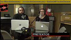 pretextos-250920