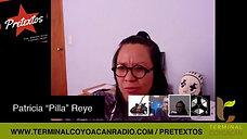 pretextos- 021020