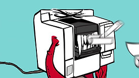 Kodak Alaris Scanners with Teeth
