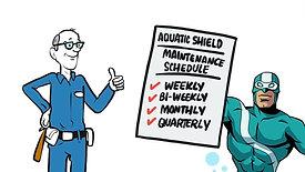 AquaticSource SHIELD