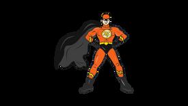 SuperMez-v.04-V3-lbt